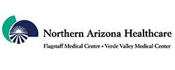 Northern AZ Healthcare
