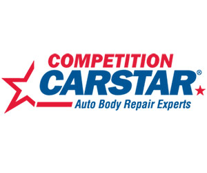 Competition Carstar