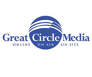 Great Circle Media