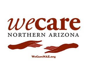 We Care NAZ